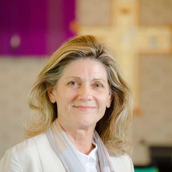 Diane Kertz